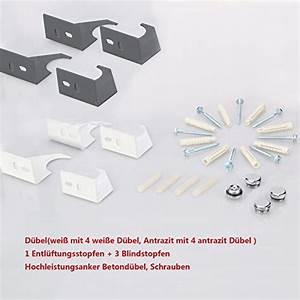 Heizkörper Flach Design : design flach heizk rper 1600x308mm wei paneelheizk rper ~ Michelbontemps.com Haus und Dekorationen