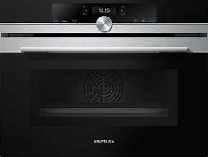Mikrowelle In Schrank Stellen : siemens backofen mit mikrowelle das sind die besten ~ Watch28wear.com Haus und Dekorationen