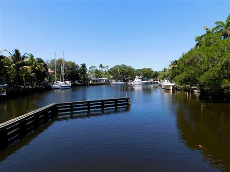 Sailboat Bend by Historic Sailboat Bend Fort Lauderdale 0293 Le Courrier