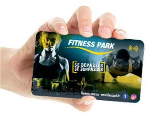 siege fitness park bercy 2 fitness park le sport pour tous