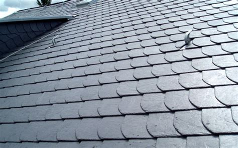 slate roofing dizainall