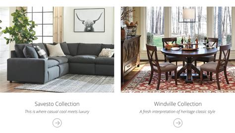 The item must be the identical item, size, model number, quality and condition. How Do I Look Up Ashley Furniture By Model Number - Furniture Walls