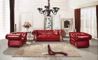 sofa marokko popular luxury furniture buy cheap luxury furniture lots from china luxury