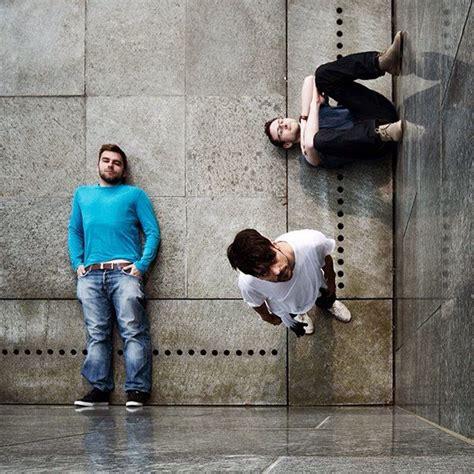 optical illusion illusion photography creative