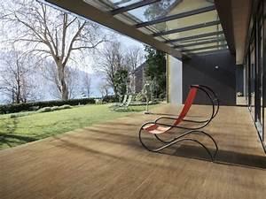 Terrassen Fliesen Streichen : chice wand und bodenfliesen sorgen f r optische highlights ~ Lizthompson.info Haus und Dekorationen