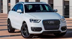 Audi Q3 2016 : 2016 audi q3 pictures information and specs auto ~ Maxctalentgroup.com Avis de Voitures
