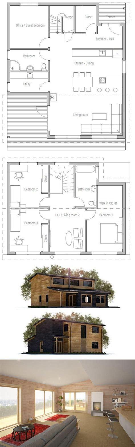 faire sa chambre en ligne faire plan maison 3d gratuit en ligne maison moderne