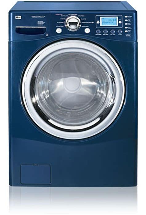 he washing machine he washing machine indigo navy blue pinterest