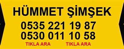 Sivas Taksi Terminal Tr Ara