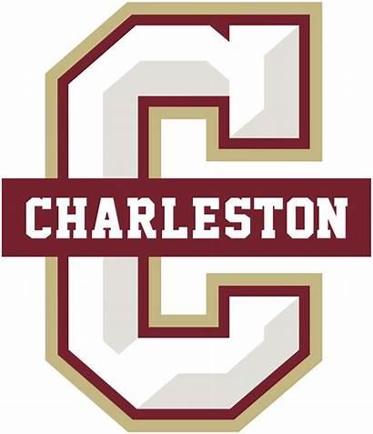 Charleston College Cougars Baseball Svg Wikipedia