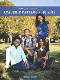 academic catalog