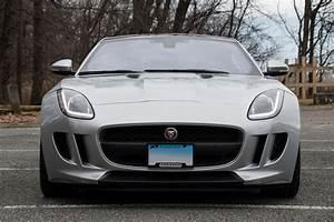 Fs  Northeast   2017 Jaguar F
