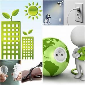 Energiesparen Im Haushalt : energiesparen im haushalt hier finden sie n tzliche stromspartipps ~ Markanthonyermac.com Haus und Dekorationen