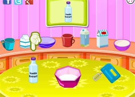 jeu de cuisine de gratuit jeux de cuisine gratuits
