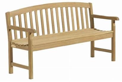Bench Clipart Clip Wood Clipartpanda Terms Clipartbarn