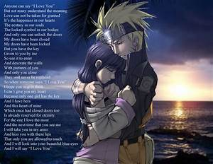 Naruto Funny Love Quotes. QuotesGram