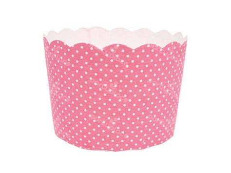 cupcake baking paddy pans cupcake wrappers cupcake stands