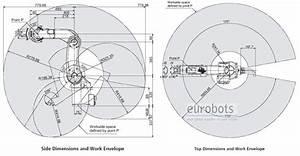 Lenovo S850 Diagram