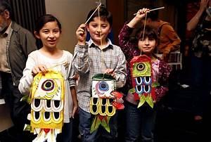 About Japan: A Teacher's Resource   Kodomo no hi: Children ...