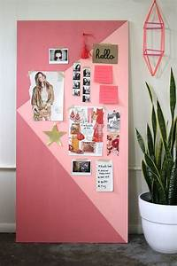 deco chambre ado fille a faire soi meme 25 idees cool With attractive idee decoration jardin exterieur 16 deco bureau londres