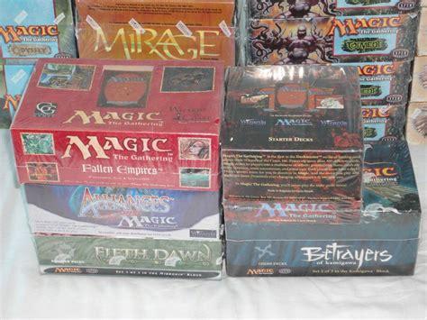 Mtg Sle Decks Free by Magic The Gathering Decks Free Filecloudcus
