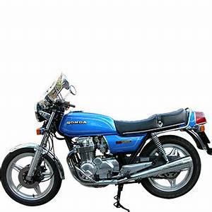 Honda Cb 650 : parts specifications honda cb 650 louis motorcycle ~ Melissatoandfro.com Idées de Décoration