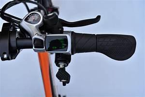 Handyhalterung Fahrrad Mit Ladefunktion : e bike 20 faltbar elektrofahrrad 42v 250w faltrad akku im ~ Jslefanu.com Haus und Dekorationen