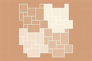 Römischer Verband 4 Formate : terrassenbelag ausw hlen hornbach ~ Yasmunasinghe.com Haus und Dekorationen