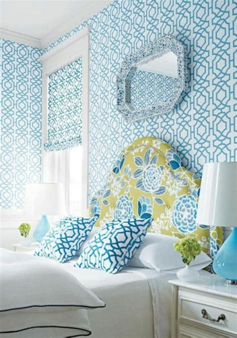 tapisserie de chambre tapisserie de chambre a coucher 13 le papier peint