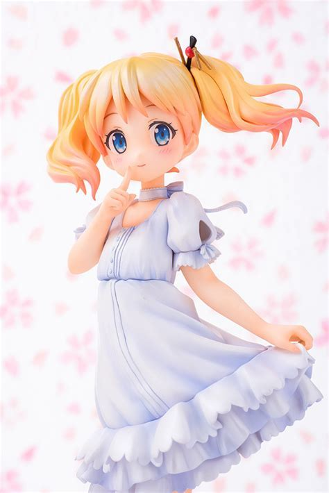 Hello!! Kin iro Mosaic Alice Cartelet One Piece Dress