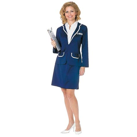 Isaac From Love Boat Costume by Love Boat Cruise Director Julie Adult Women S Costume