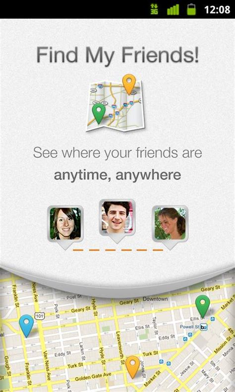 find my friends for android locate my friends android apps on play