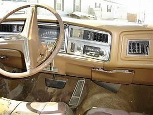 Citroen Ds 23 Pallas Bmw M5 Interior 1971 Buick Riviera 2011 Sema Show Mclaren Sl  Vw Golf V