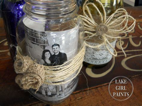 hometalk decorating ideas for mason jars and wine bottles