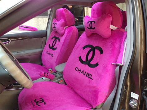 chanel siege buy wholesale chanel universal plush velvet auto