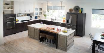 Kitchen Collections Appliances Small Black Stainless Steel Appliances For A Sharp Kitchen Makeover