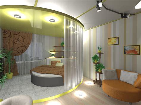 Дизайнпроект спальни  Фрилансер Виктория Дмитриева