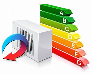 Radiateur Electrique Economie D Energie : remplacer des radiateurs lectriques par une pac air air ~ Dailycaller-alerts.com Idées de Décoration