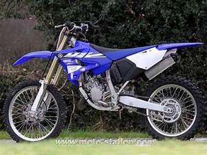 Cylindre 85 Yz : motos cylindre 125 yz ~ Melissatoandfro.com Idées de Décoration