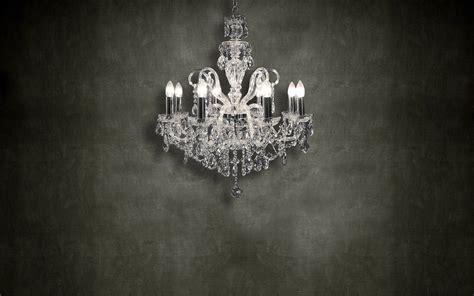 black chandelier wallpaper chandelier wallpapers with 39 items