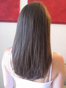 Haarwachstum Beschleunigen Shampoo : die besten 25 haarwachstum beschleunigen ideen auf pinterest fettige haare frisuren ~ Frokenaadalensverden.com Haus und Dekorationen