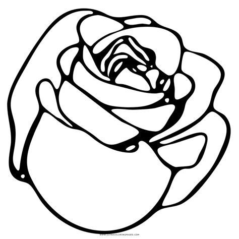 disegni da colorare brawl rosa rosa disegni da colorare ultra coloring pages
