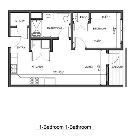 floor plans hidden hollow