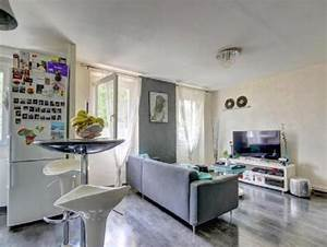location logement particulier marseille With location meuble marseille particulier
