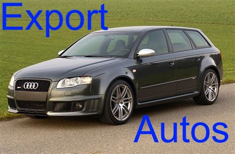 Gebrauchtwagen Berlin Autos Kaufen Und Verkaufen In Autos Weblog