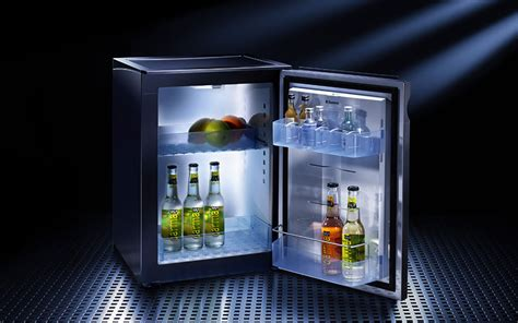 minibars  dometic miko hotel services supplies
