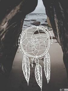 transparent dream catcher | Tumblr
