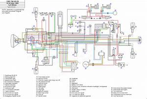 Vw California T5 Wiring Diagram