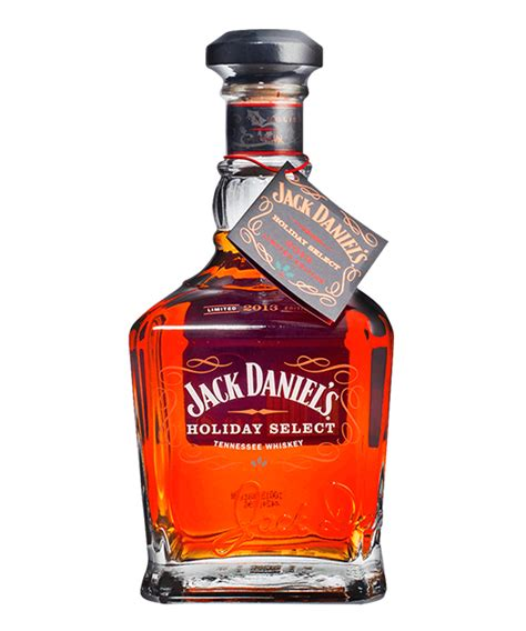 Limited and Special Edition Products | Jack Daniel's