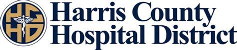 Harris County Hospital District Receives Prestigious. 3d Ultrasound Machines Bankruptcy Attorney Mn. Allergic Reactions In Toddlers. What Is Fetal Alcohol Syndrome. Best Insurance Companies In Texas. Solar System Web Quest Plumbers Southfield Mi. Dish Tv Packages With Internet. Human Resource Management Definition. Home Remedies For Runny Nose